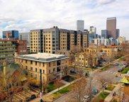 1167 N Logan Street Unit 2, Denver image