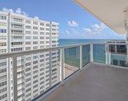 3700 Galt Ocean Drive Unit #1703, Fort Lauderdale image