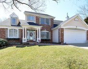 16831 Ashberry Circle, Chesterfield image