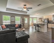 1007 Point Andrew Dr, Gonzales image