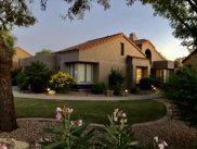 9120 N 101st Way, Scottsdale image