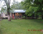 612 Edwards Drive, Knoxville image