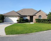 971 MISTY MAPLE CT, Orange Park image