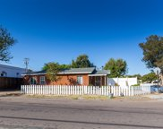 328 7th St, Ramona image