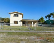 9961 Sw 40th Ter, Miami image