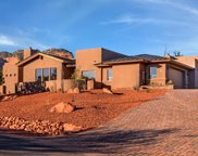 25 Clearwater Circle, Sedona image
