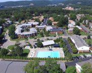 8 Somerset  Drive Unit #26Q, Suffern image