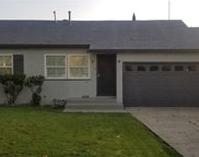 10818 Orange Drive, Whittier image