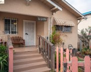 1109 70th Ave, Oakland image