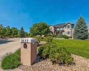 8423 High Ridge Court, Castle Pines image