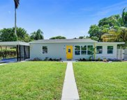 960 Ne 140th St, North Miami image
