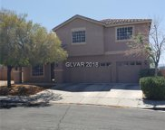 827 HAPPY SPARROW Avenue, Las Vegas image