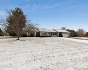 7N681 Fielding Court, St. Charles image