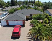 764 Harriet Ave, Campbell image