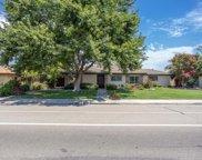 5640 Patton, Bakersfield image