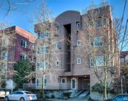 1828 11th Ave Unit 306, Seattle image