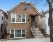 3544 South Lowe Avenue, Chicago image