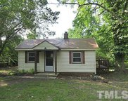 1134 Thompson Road, Durham image