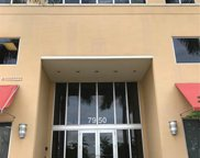 7950 Nw 53rd St Unit #243 & 245, Doral image