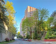 1400 Hubbell Place Unit #1303, Seattle image