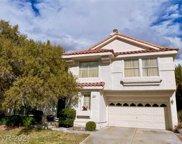 5044 Forest Oaks Drive, Las Vegas image