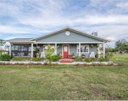 8132 Colony Barn Road, Clermont image