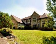 464 Galloway, Hayesville image