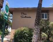 6804 E 2nd Street Unit #17, Scottsdale image