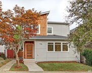 708 28th Ave S, Seattle image