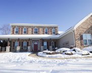 1405 Red Tail Dr, Madison image