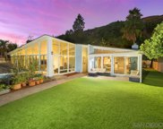 4950 Pacifica Dr, Pacific Beach/Mission Beach image