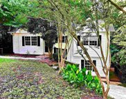 265 Pine Valley Dr, Athens image