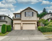222 198th Place SW, Bothell image