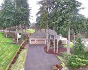 306 186th Ave E, Lake Tapps image