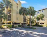 300 Carolina Avenue Unit 405, Winter Park image