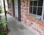 4251 Cypress St, Baton Rouge image