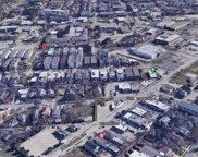 1869 Summit Avenue, Dallas image