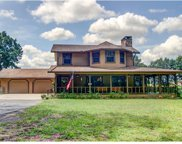 1812 Gibsonia Galloway Road, Lakeland image