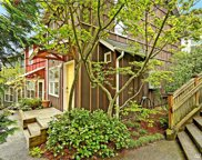 1817 20th Ave Unit B, Seattle image