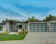 14146 SE 83rd St, Newcastle image