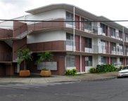 98-142 Lipoa Place Unit 309, Aiea image