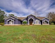 8931 Curry Ford Road, Orlando image