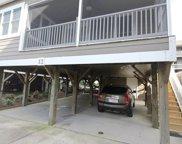 299 Lake Arrowhead Rd., Myrtle Beach image