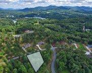 LT 83 Highland Park, Blairsville image