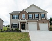 170 Colfax Drive, Boiling Springs image