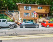 525 River Road, Pipersville image