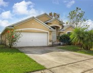 5230 Sunset Canyon Drive, Kissimmee image