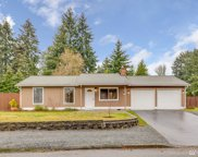22322 Meridian Ave S, Bothell image