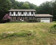 29 Deforest Road, South Fallsburg image