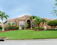 14022 Village Pond DR, Fort Myers image